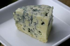 Gorgonzola - Italian Cheeses