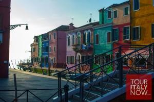 Murano Venice Italy
