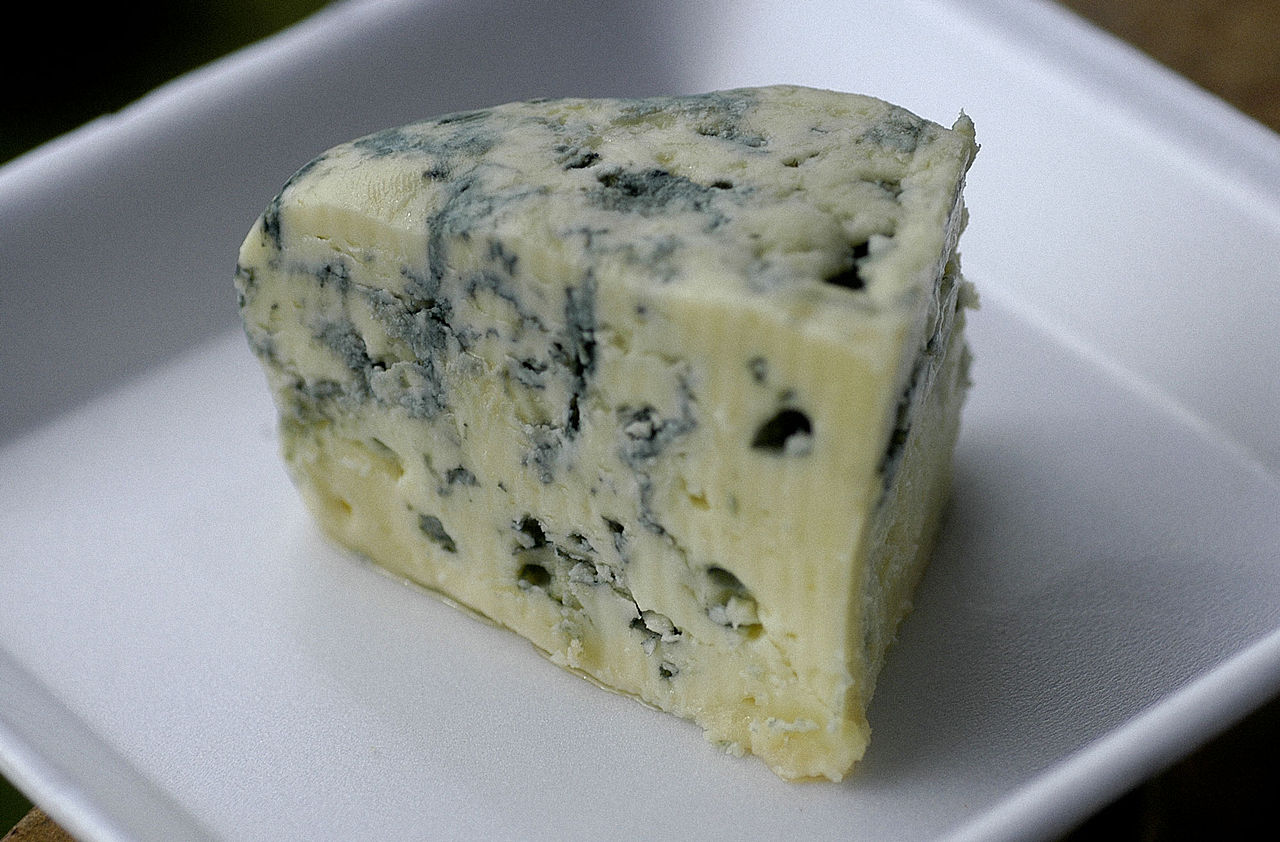 5 Famous Italian Cheeses You Must Try   Italy Now