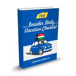 touritalynow-free-ebook-cover-25-percent