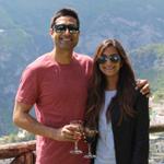 Testimonial D. and R.Patel